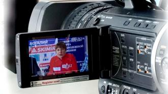 1 Этап Кубка в Мурманске. Информация для СМИ