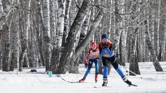 Изменились даты Новосибирского этапа!